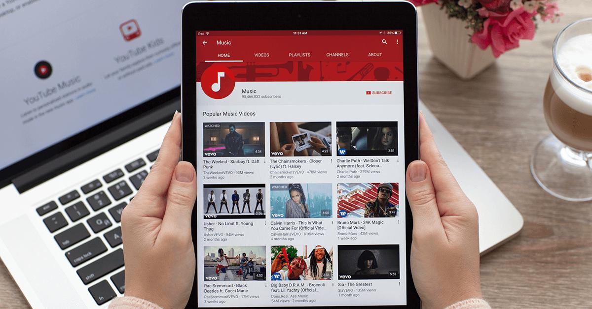 Youtube izlenme süresini artırmak için neler yapabilirsiniz?
