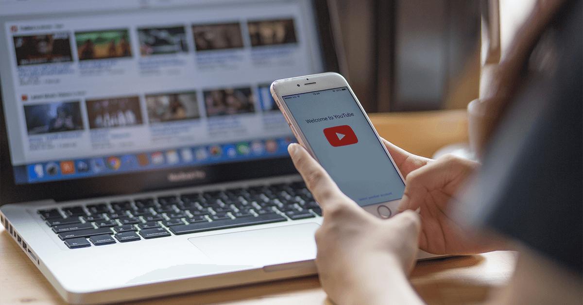 Youtube kanalı tanıtım videosu nedir ve nasıl hazırlanır?