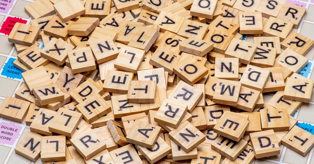 E-ticaret firmaları için anahtar kelime bulma ipuçları