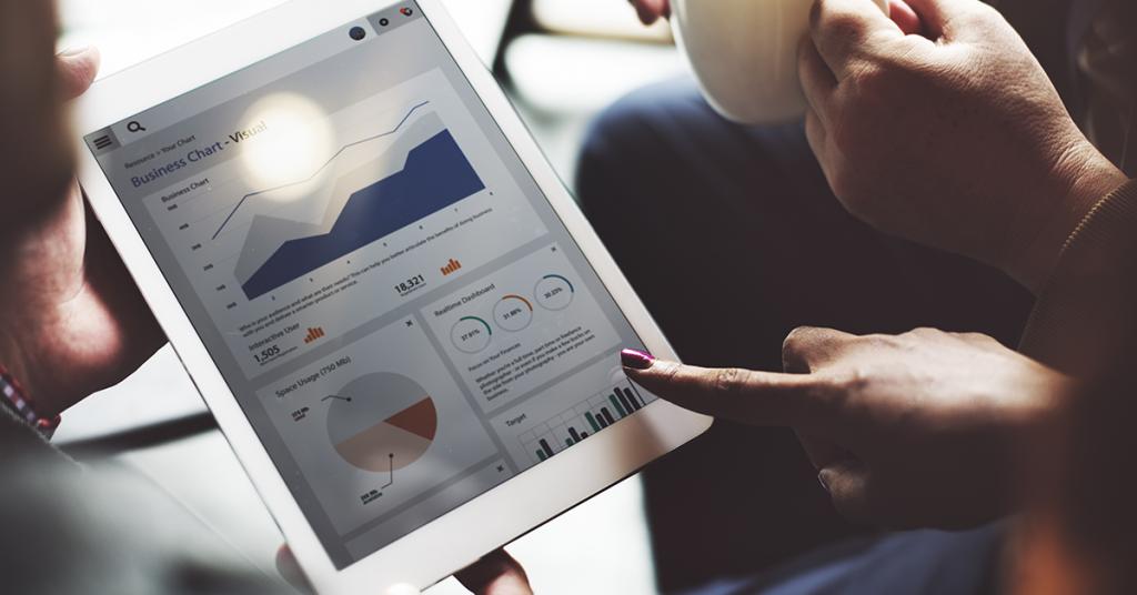 Girişimcileri ilgilendiren dijital marketing istatistikleri | 2019 (İnfografik)
