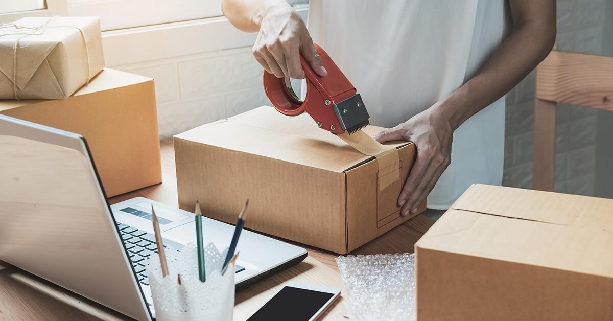E-ticaret firmaları Amazon'dan neler öğrenebilir?