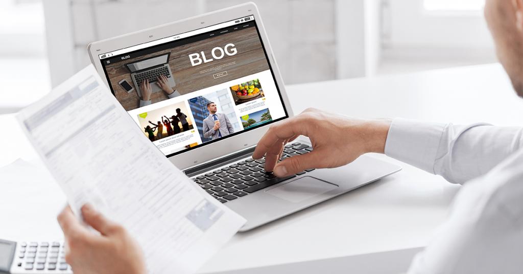 E-ticaret firmalarının kullanabileceğini blog konuları