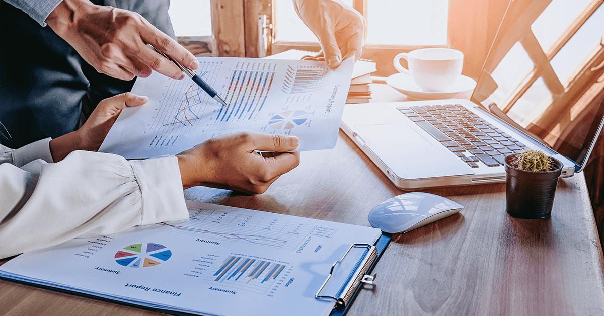 E-ticarette başarılı olmak için kullanabileceğiniz yönetim ilkeleri