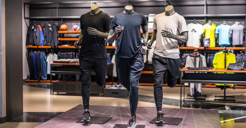 Giyim kuşam ürünlerinde iadeleri nasıl azaltabilirsiniz?