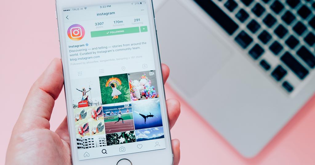 Markaların bilmesi gereken Instagram istatistikleri | 2019