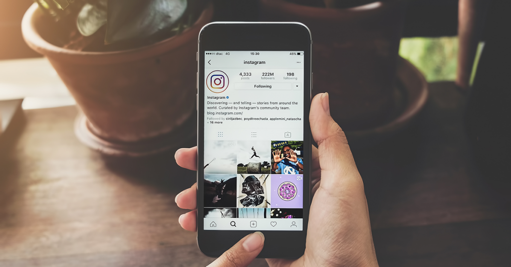 Instagram organik takipçi artırma için kullanabileceğiniz stratejiler