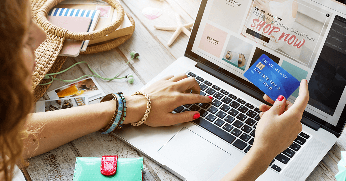 Girişimciler için online satış arttırma teknikleri