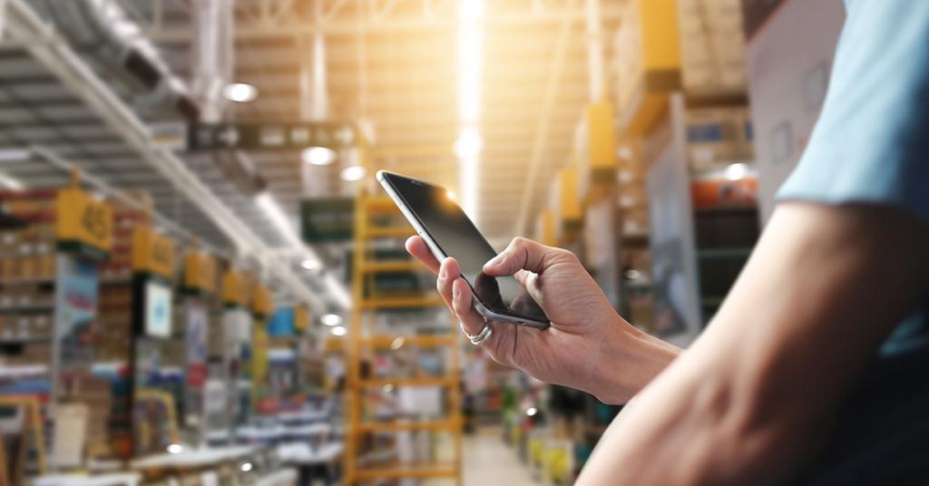 Toptan satış kanalı ile perakendecilere nasıl ulaşabilirsiniz?