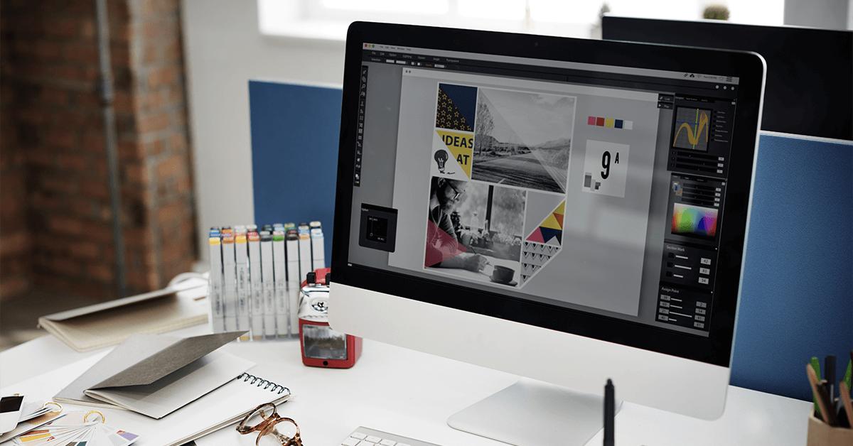 Web site banner tasarımlarında sık yapılan hatalar