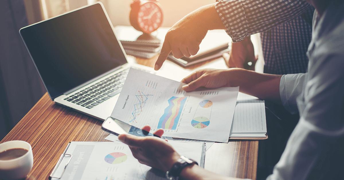 E-ticaret firmaları neden yedek bir finansal planlama yapmalılar?