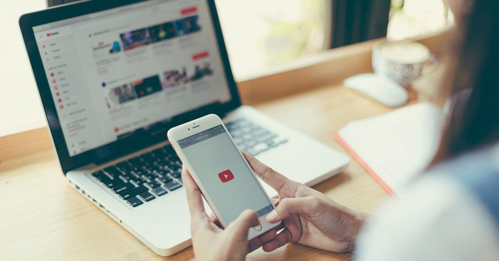 E-ticaret şirketleri için Youtube Hikaye kullanım rehberi