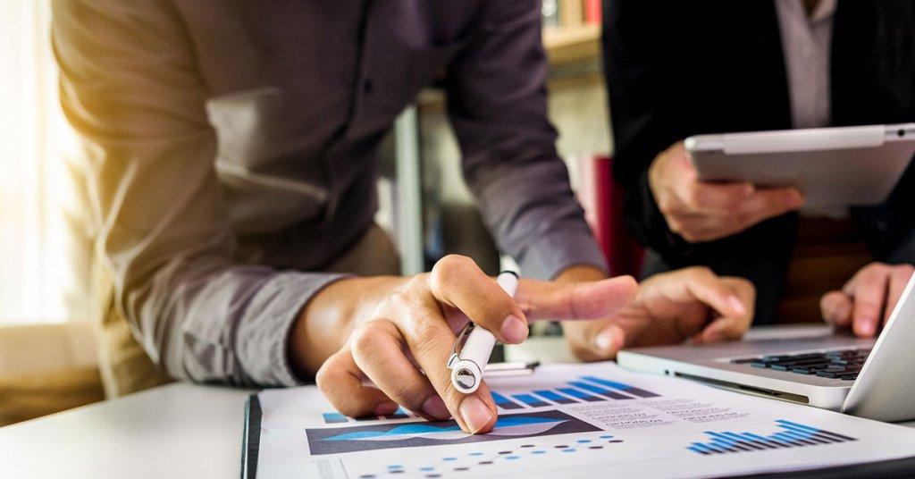 Küçük girişimler için geri dönüşüm getiren pazarlama stratejileri