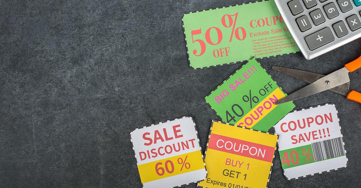 İndirim kuponları ile satışlarınızı nasıl artırabilirsiniz?