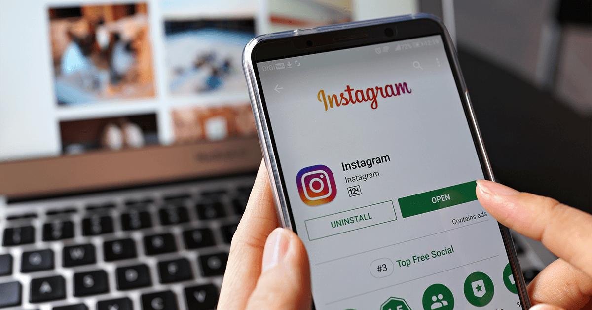 5 farklı şekilde Instagram paylaşım performans analizi nasıl yapılır?