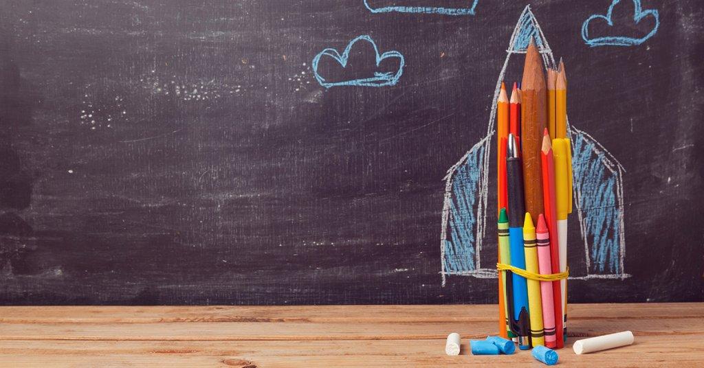 Okula dönüş alışverişi sürecini karlı bir şekilde nasıl yönetebilirsiniz?