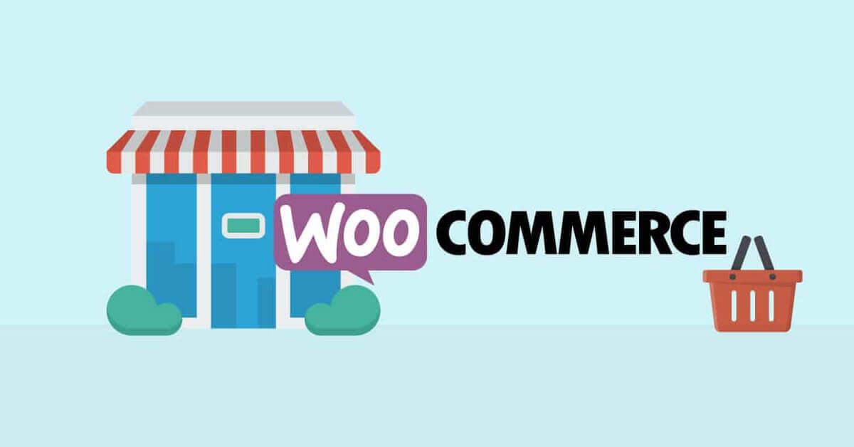 WordPress Woocommerce E Ticaret Sitesi Kurmak Rehberi