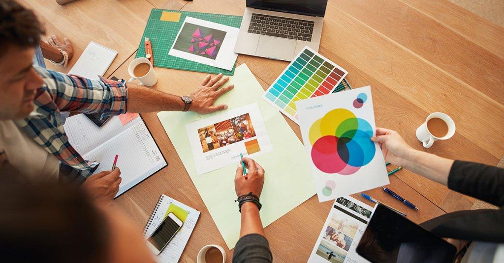 Reklam fotoğrafları seçerken nelere dikkat etmelisiniz?