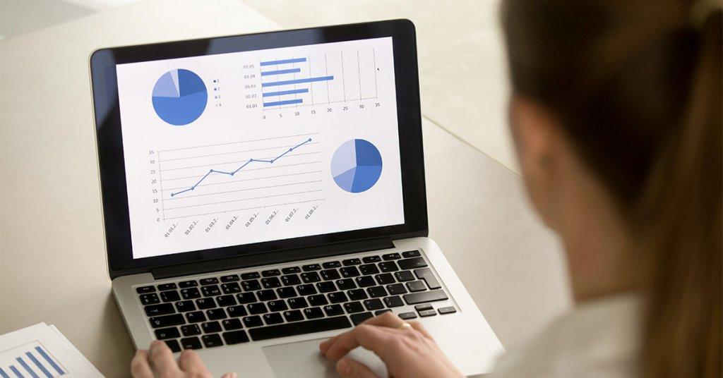 SEO analiz nasıl yapılır?
