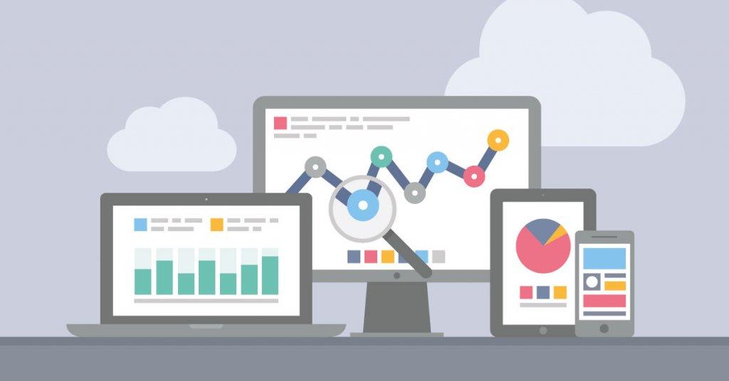 Site içi SEO nasıl yapılır? | On Page SEO