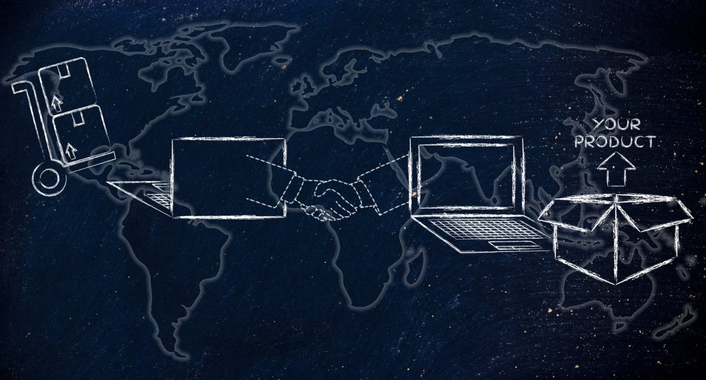 KOBİ'ler E-ticaretle Satışlarını %30 Artırıyor