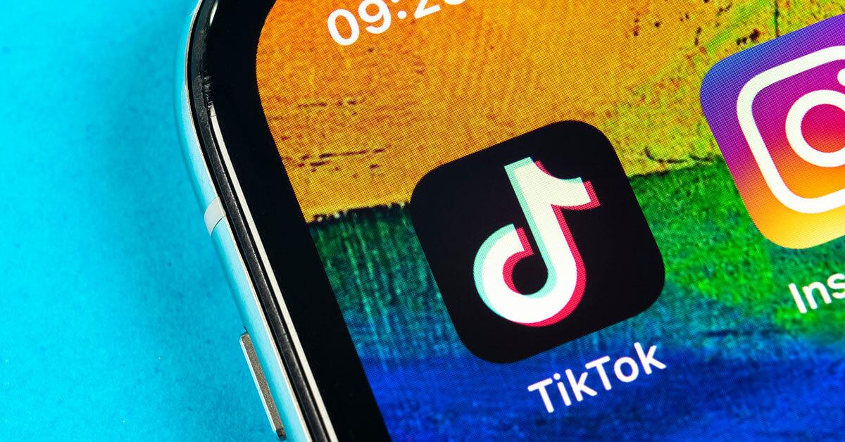 E-ticaret firmaları TikTok reklamları ile geri dönüşümlerini nasıl artırabilir?