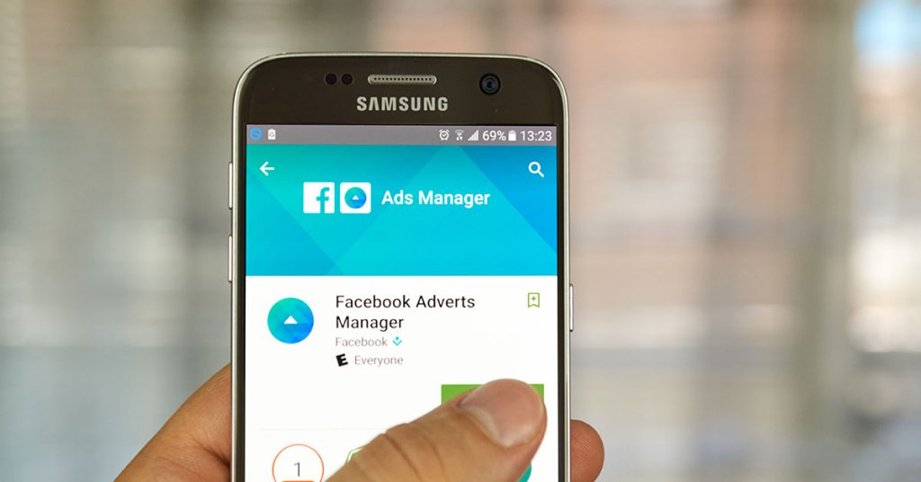 Facebook reklam performansını ölçmek için 6 yol