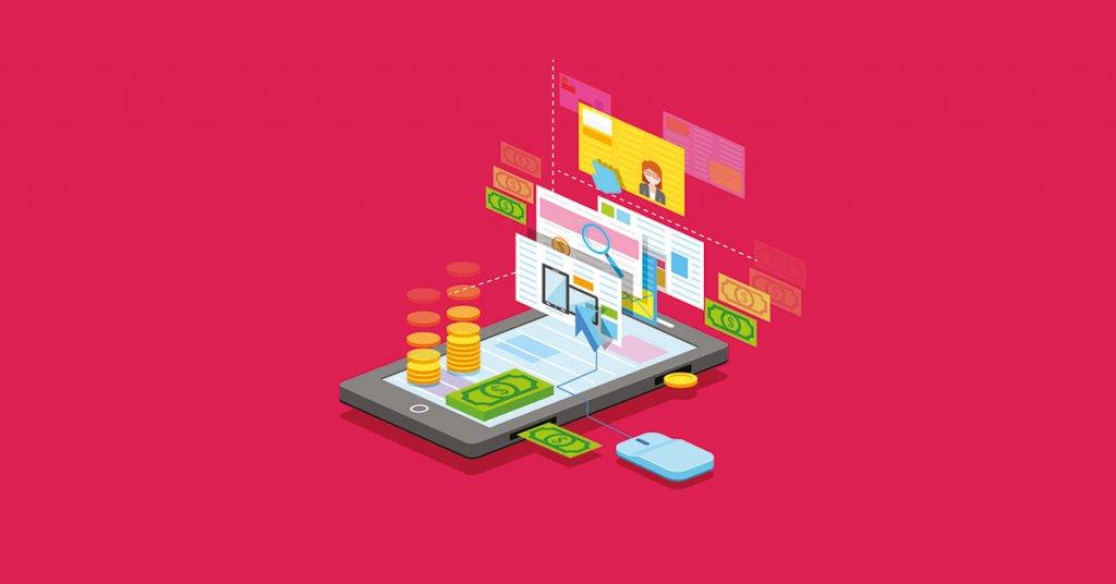 E-ticarette mobil reklam performansı nasıl artırılır?