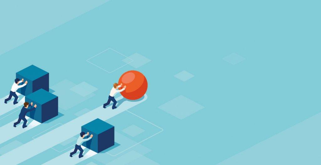 E-ticarette öne çıkmanızı sağlayacak rekabet stratejileri