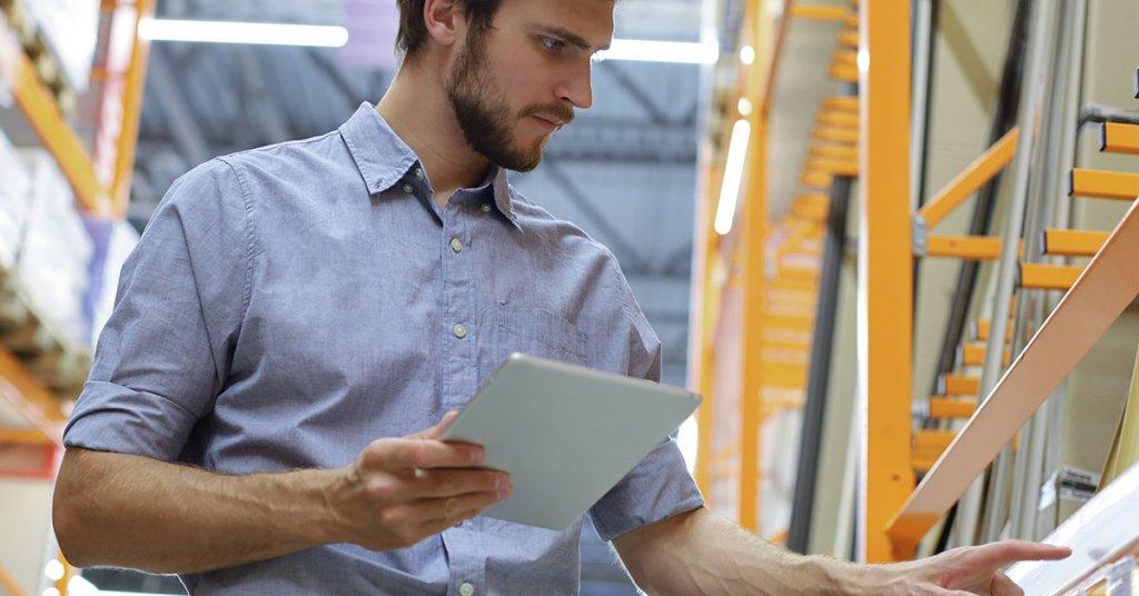 E-ticarette stok takibi ile ilgili bilmeniz gerekenler