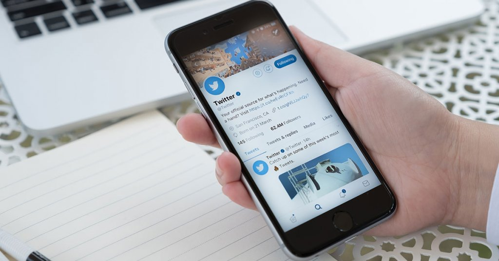 E-ticaret firmaları için Twitter paylaşım fikirleri