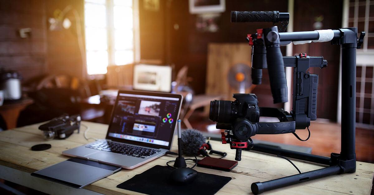 E-ticaret siteniz için kullanabileceğiniz video konuları