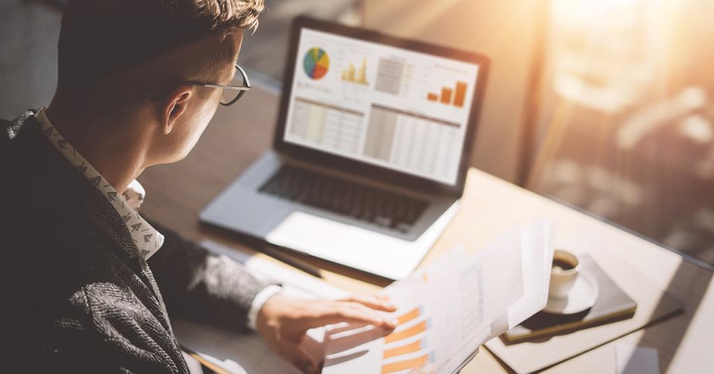 Bütçe hazırlama sürecinde bilmeniz gerekenler
