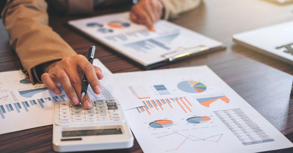 E-ticarette bütçe planlaması nedir ve nasıl yapılır?