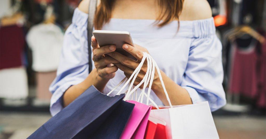 Tüketici davranışları nelerdir? Etkileyen faktörler nedir?