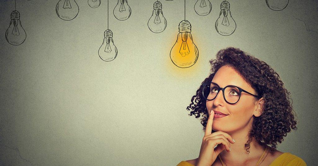 İnternet üzerinden yapılabilecek girişimci iş fikirleri
