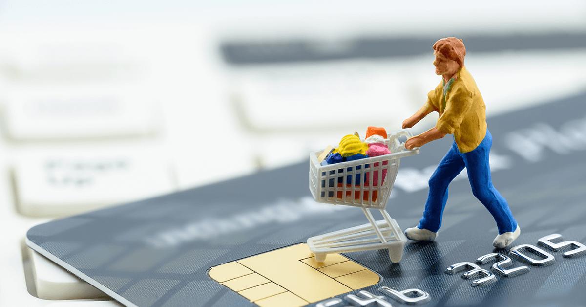 Yeni başlayanlar için e-ticarette satış artırma teknikleri