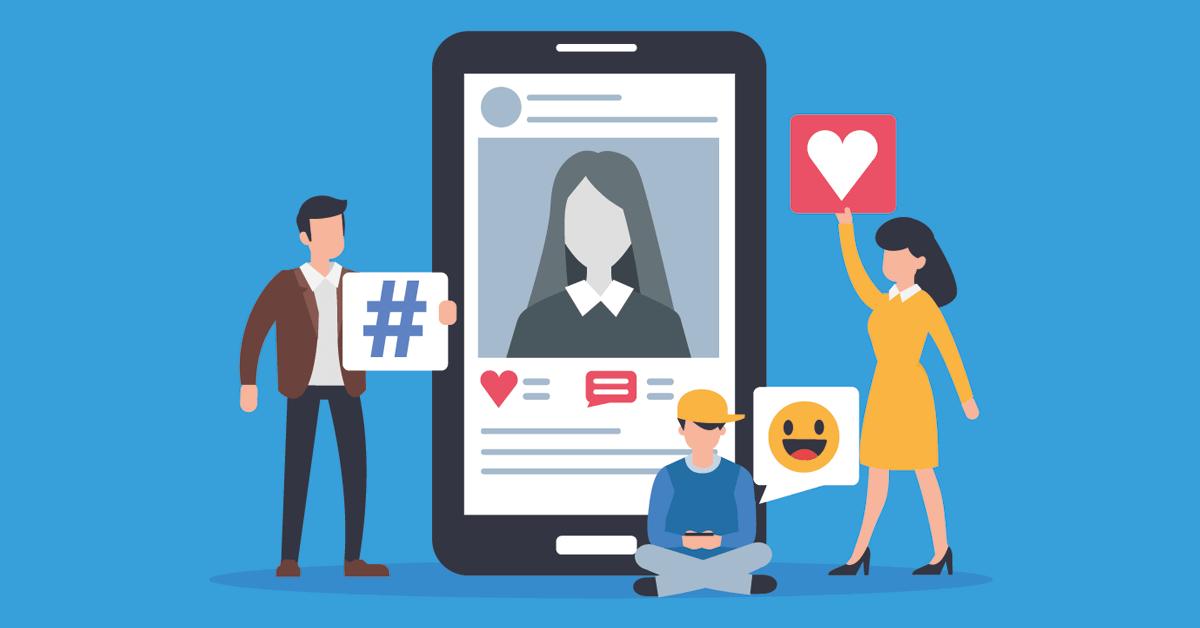 Sosyal medya platformları 2020'de nasıl şekillenecek?