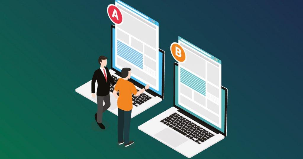 Web sitenizde ürün karşılaştırma özelliğini nasıl kullanmalısınız?
