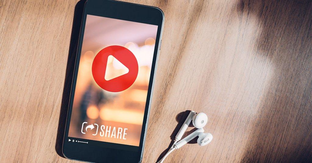 Video düzenleme ve üretimi trendleri 2020'de ne olacak?