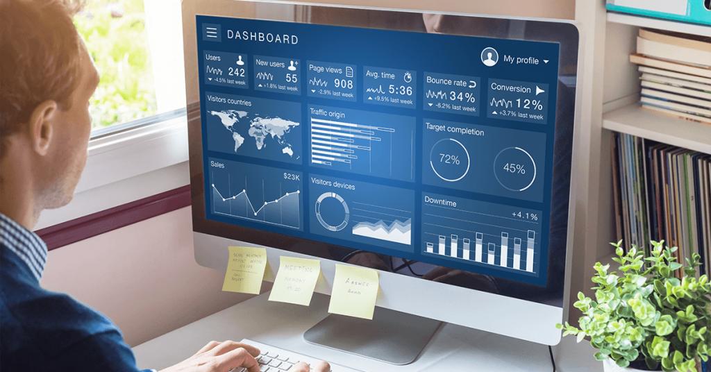 2020'de B2B pazarlama trendleri nasıl olacak?