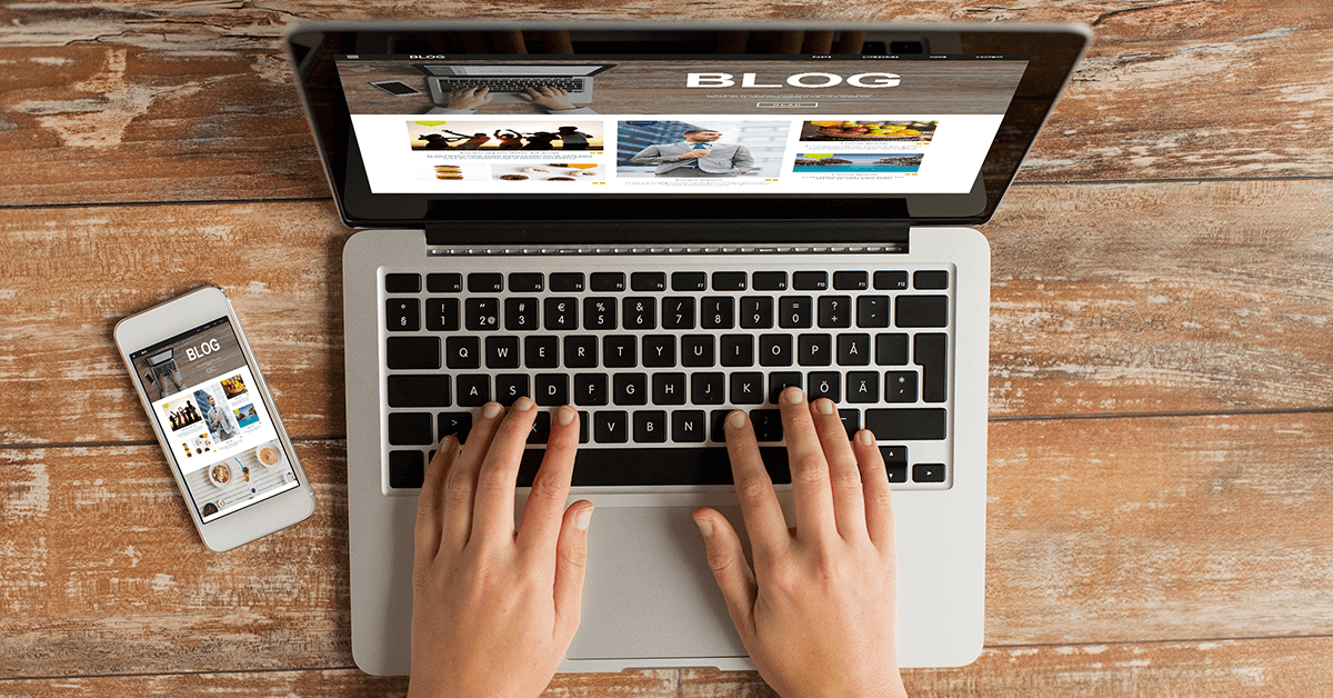 Blog resmi seçerken kullanabileceğiniz ipuçları