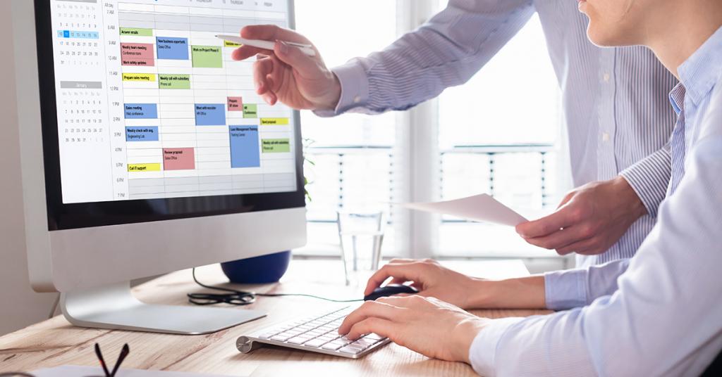 İşinizi yönetmek için kullanabileceğiniz proje yönetim araçları