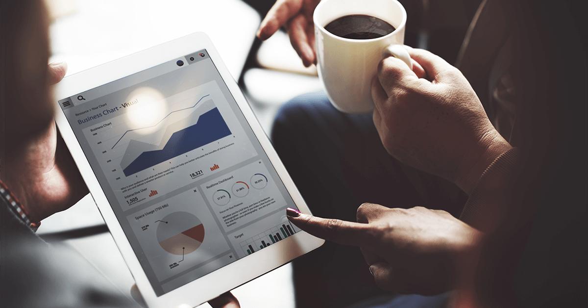 E-ticarette site trafiği nasıl artırılır?