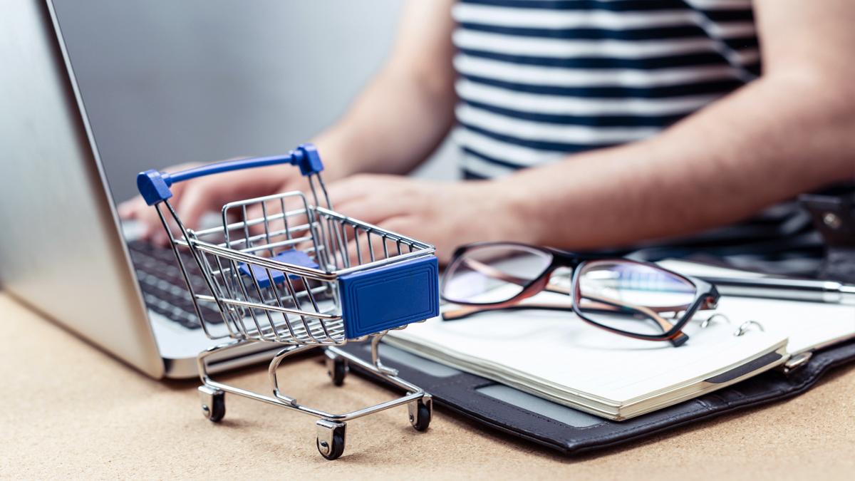 E-ticaret için Vergi Mükellefi Olmak Gerekli Midir?