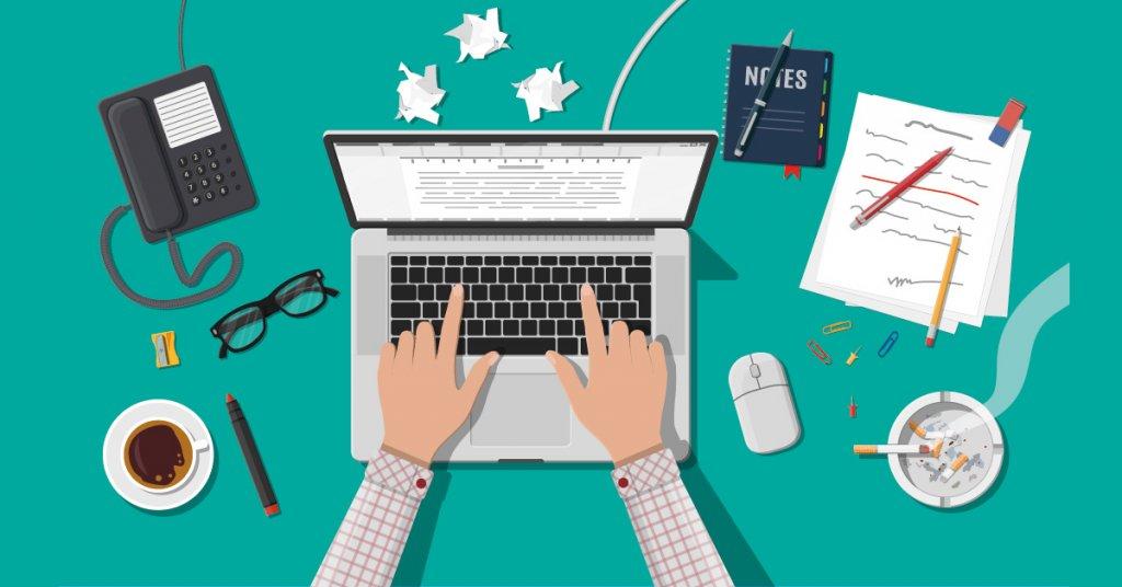 E-ticaret sitenizde içerik yönetimi için ipuçları