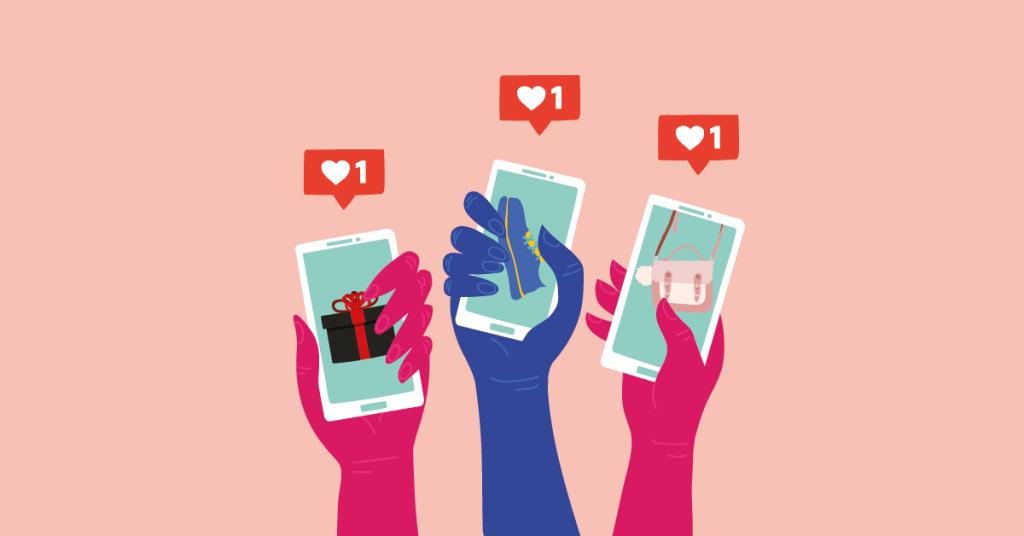 Organik olarak Instagram takipçi kazanma yolları