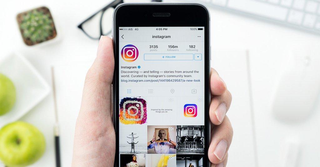 Instagram yorum artırmak başlıkları nasıl yazamalısınız?