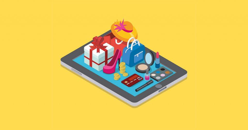 İnternet alışveriş sitesi kurmadan önce bilmeniz gerekenler