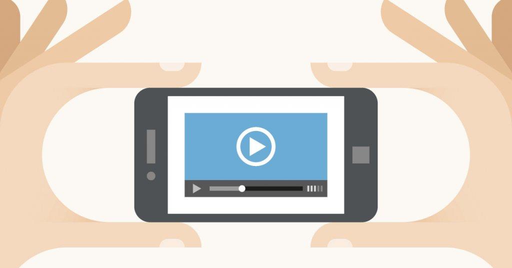 Kısa video kullanımı ile pazarlama çalışmalarınızı nasıl geliştirebilirsiniz?