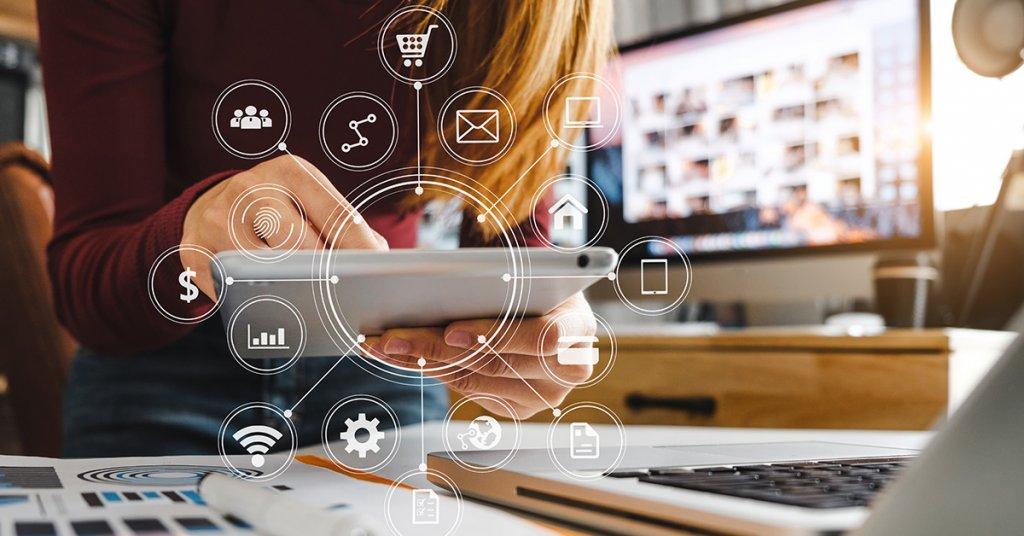 E-ticarette pazarlama ilkeleri nelerdir?